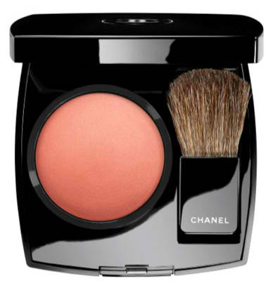 palette yeux chanel
