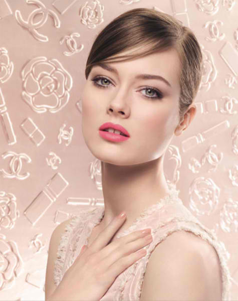 Chanel-Spring-2013-Precieux-Printemps-Collection-Promo