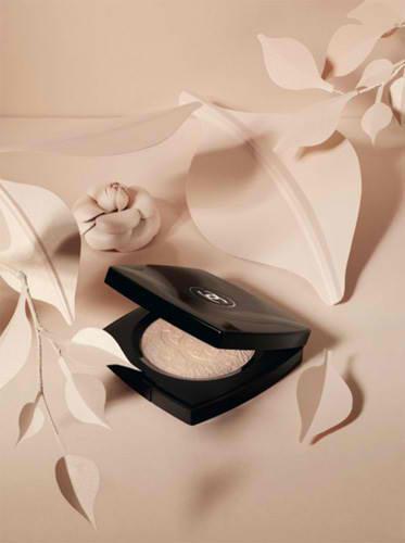 Chanel-Spring-2013-Precieux-Printemps-Collection-Promo1