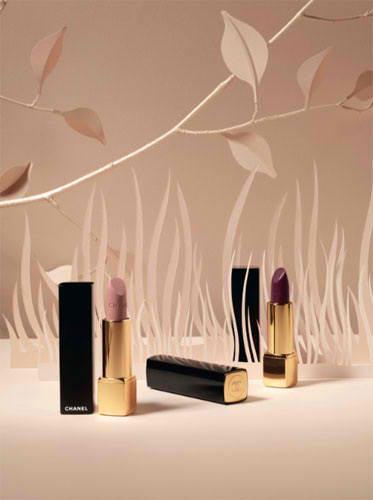 Chanel-Spring-2013-Precieux-Printemps-Collection-Promo2