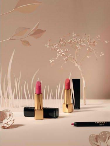 Chanel-Spring-2013-Precieux-Printemps-Collection-Promo3