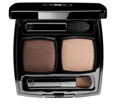 Chanel-Spring-2013-Precieux-Printemps-Duo-Eyeshadow