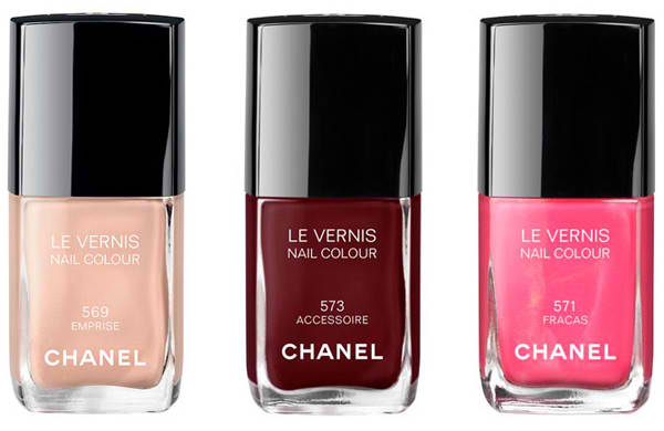 Chanel-Spring-2013-Precieux-Printemps-Le-Vernis