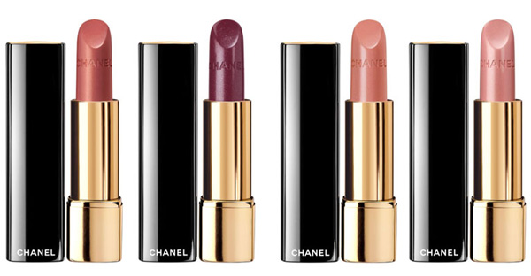 Chanel-Spring-2013-Precieux-Printemps-Lipstick