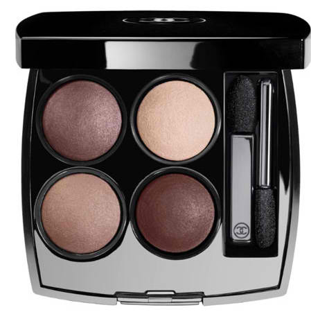 Chanel-Spring-2013-Precieux-Printemps-Quadra-Eyeshadow