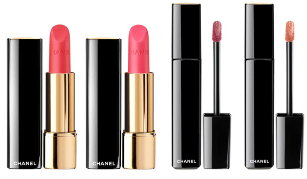 Chanel-Spring-2013-Precieux-Printemps-Rouge-Allure