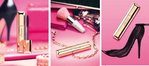 Guerlain-Spring-2013-Makeup-Collection-Promo2