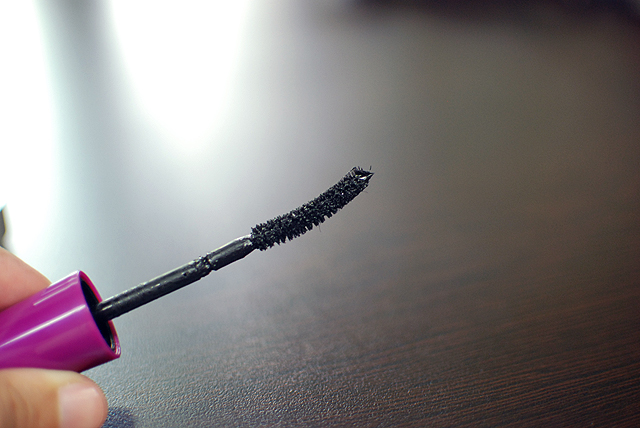 Maybelline Falsies - Wand