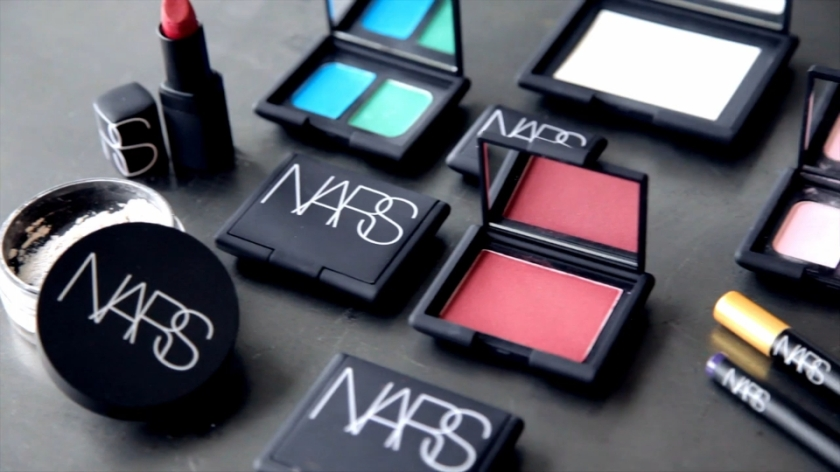 nars-spring 2013-collection