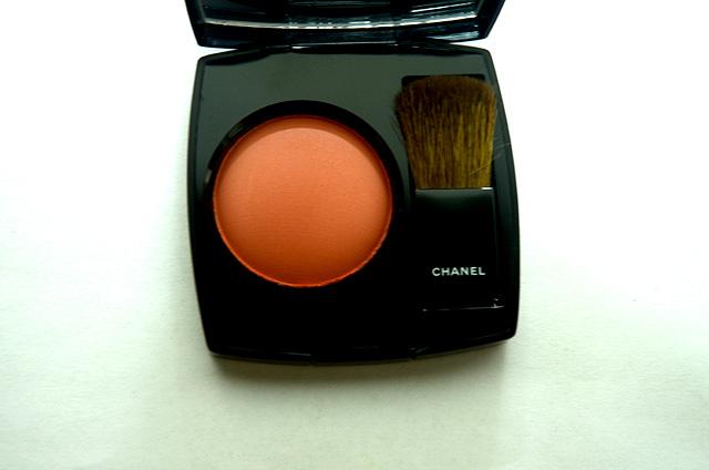 Chanel - Frivole - Compact2