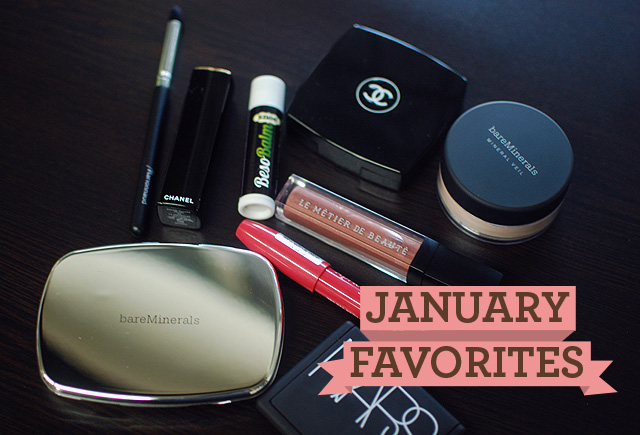 jan faves - main