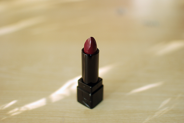 Addiction by Ayako Lipstick - Lady of the Lake - Bullet