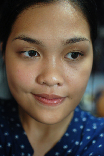 Addiction - Tinted Skin Protector - Face