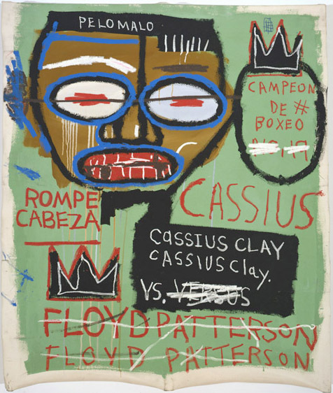 Jean-Michel-Basquiat_CassiusClay_1982_New-York_Untapped-Cities_Sharon-Wong-0011