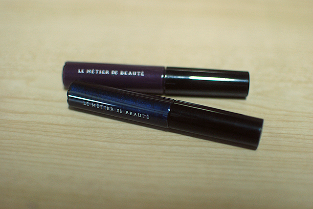 Le Metier de Beaute - Indelible Inks