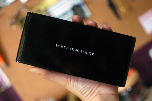 Le Metier de Beaute - Melange