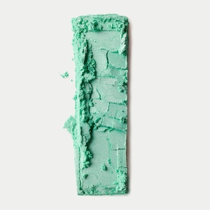 MAKE - Custom Effects Pigment Powder - Reykjavik