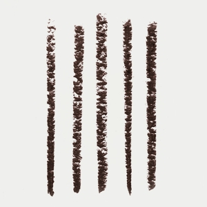 MAKE - Gel Eyeliner Pencil - Very Brown