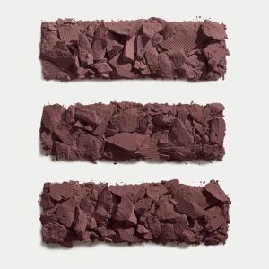 MAKE - Matte ES - Purple Sage