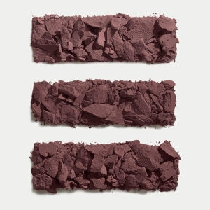 MAKE - Matte ES - Purple Sage