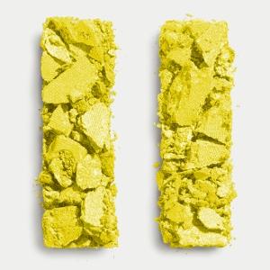 MAKE - Satin ES - Yellow Brick Road