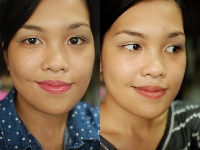 BECCA - Face