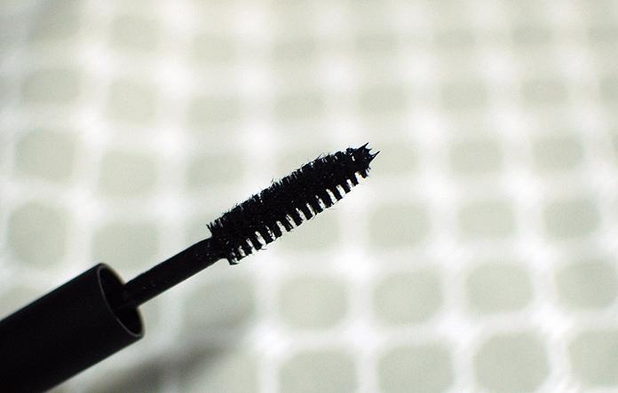 Le Metier de Beaute GWP - Mascara - Wand