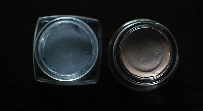 Matte Matters - Eyeshadow 3a