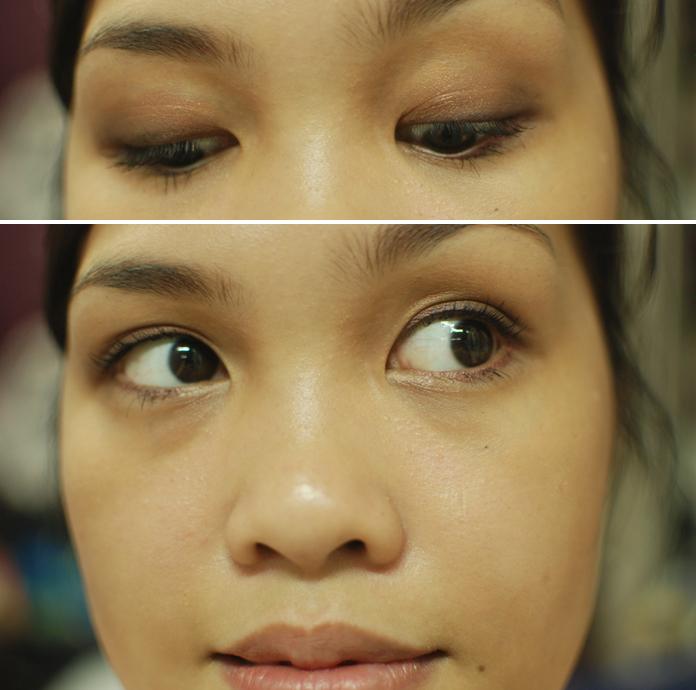 Maybelline - Hypercurl - Face