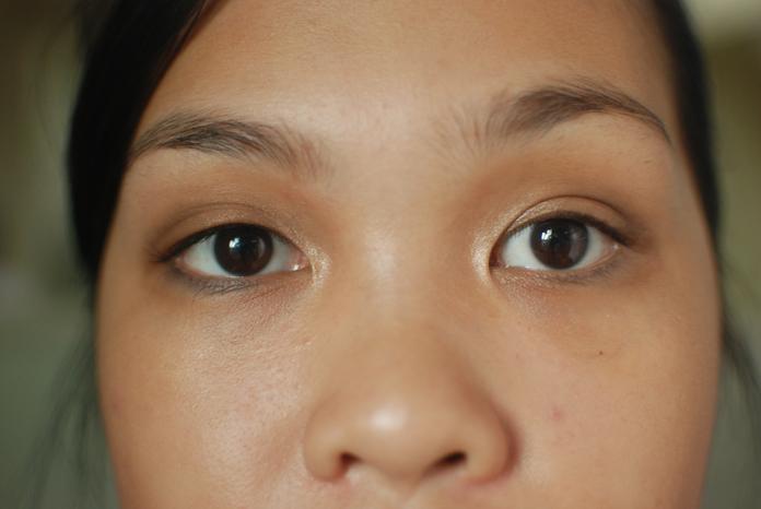 MUH - Bed - Eyes