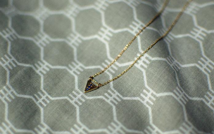 OfaKind Haul - Sapphire