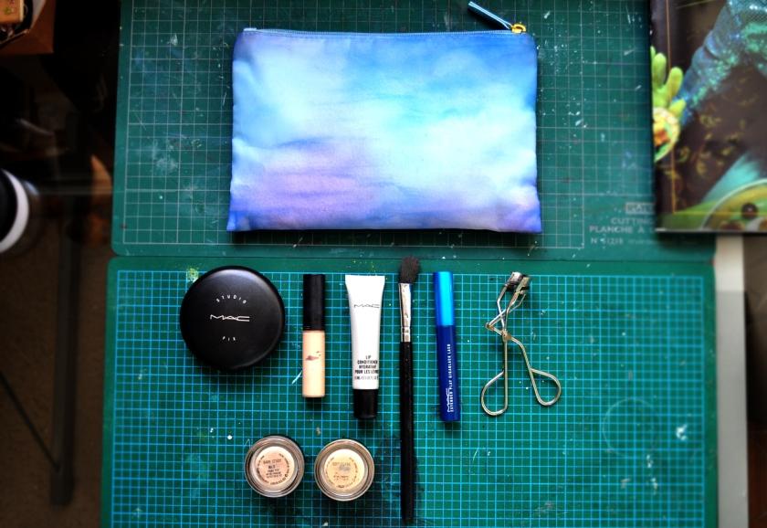 makeup01