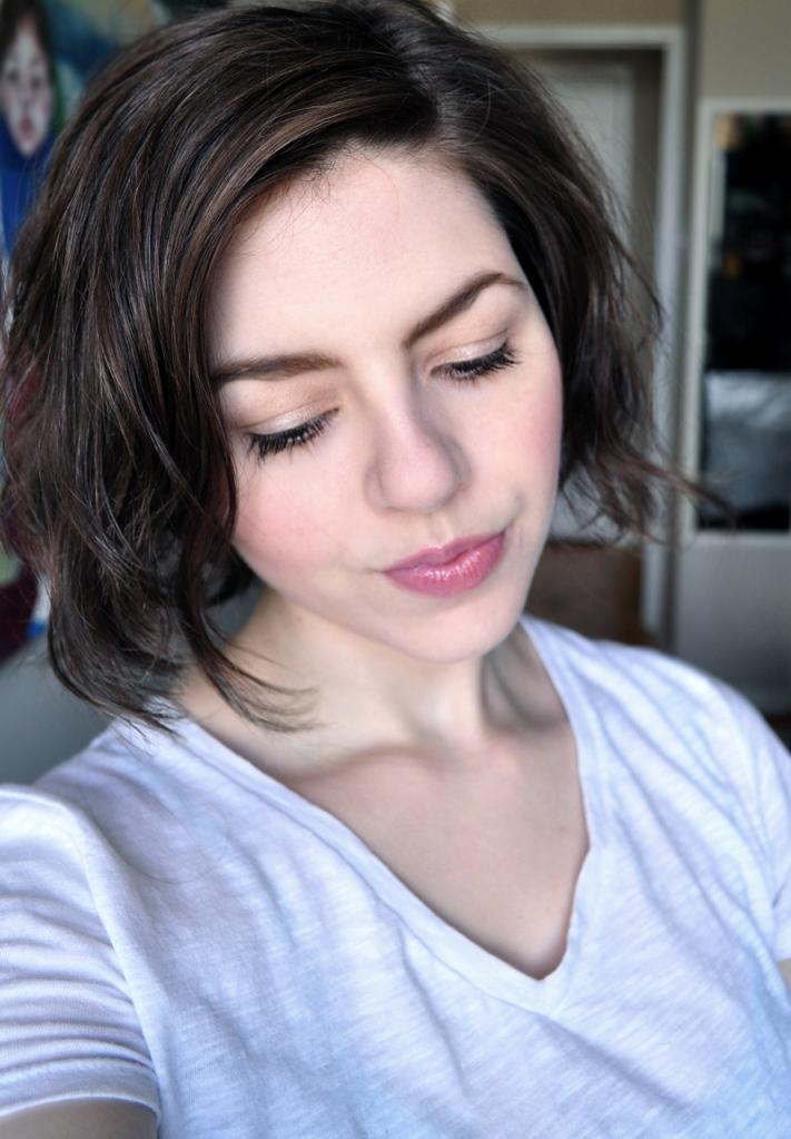 makeupcasual