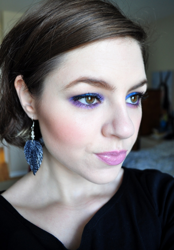 makeupwork