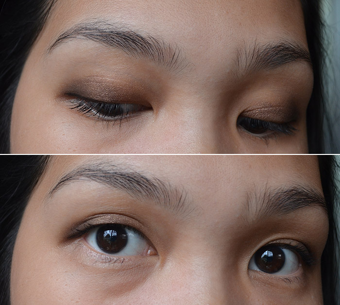 bareMinerals - Eye Primer - Twig - Eyes