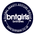Say hello to the bntgirls official badge!