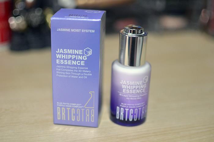 BRTC - Jasmine Whipping Essence