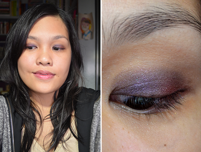 Maybelline Master Liner - Face Eyes