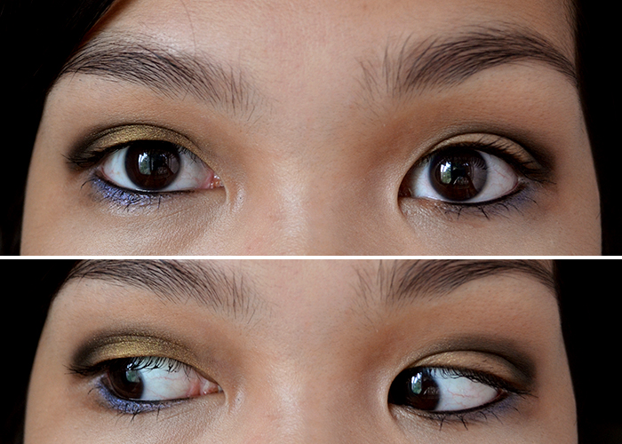 MUH - Mondrian - Eyes