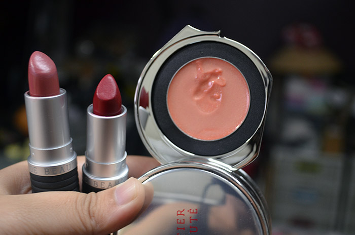TONYMOLY - 3 Lip - Lip Products