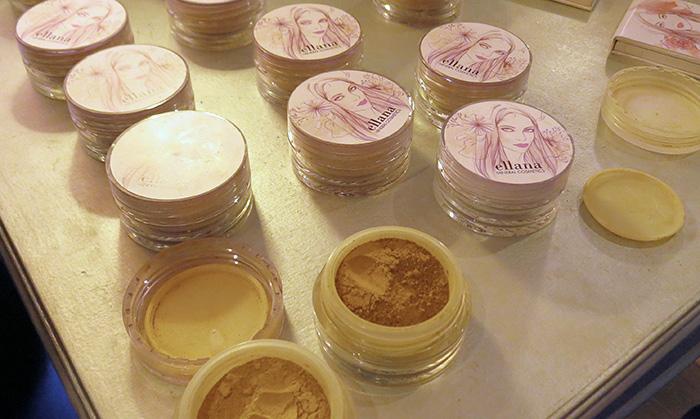 Ellana Minerals Launch 3