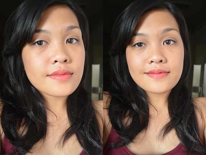 Ellana Minerals - Primer and Foundation - Face