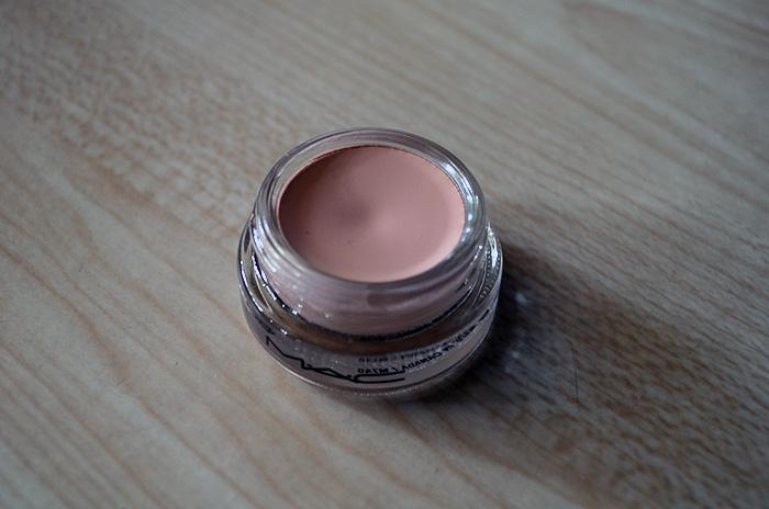 MAC Paint Pot - Painterly - Pot