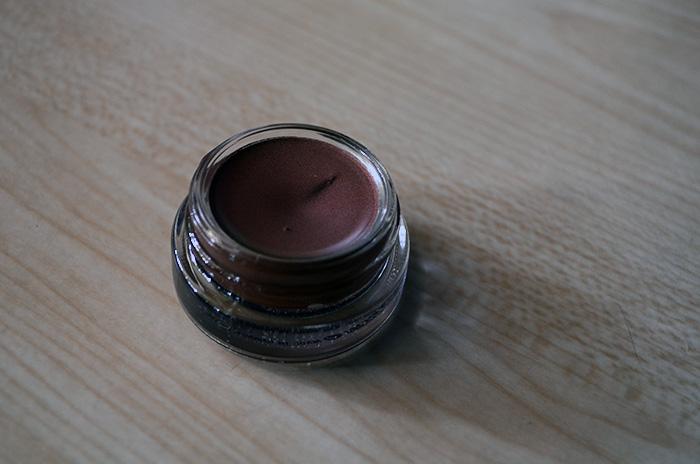 MAC Paint Pots - Constructivist Pot