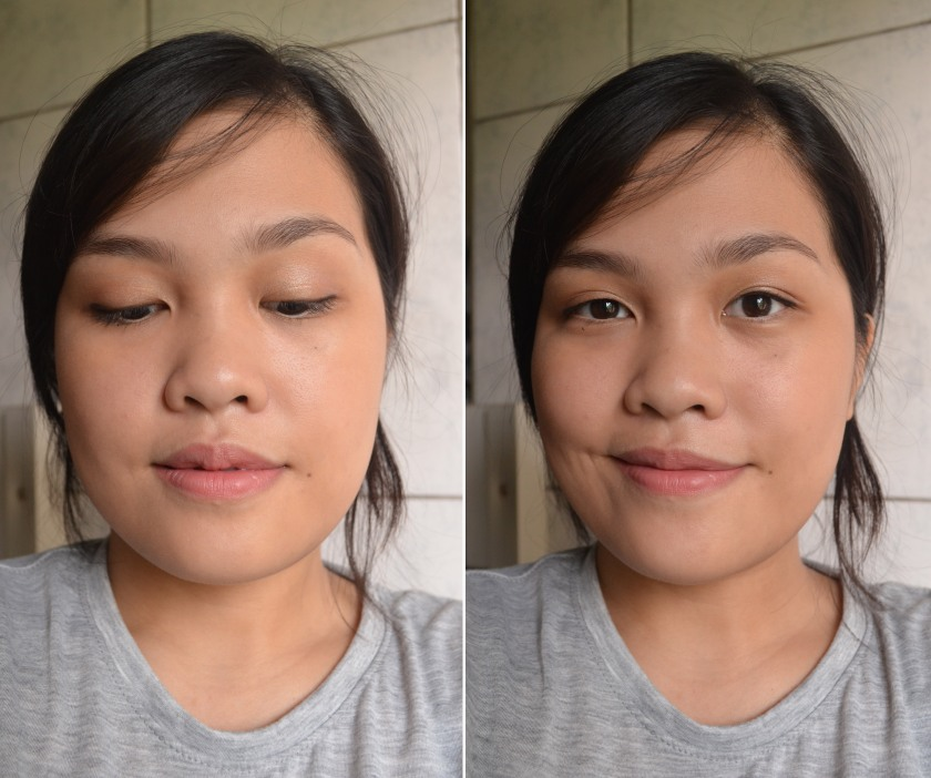 Maybelline Powder - Face