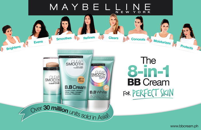 FA_Maybelline BB Cream_Embedded