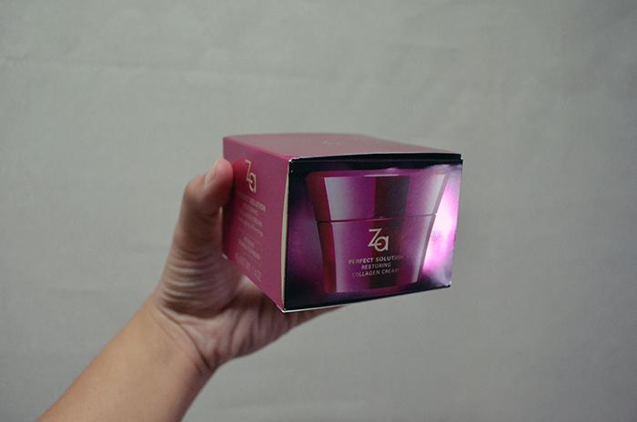 Nov BDJ Box - Za