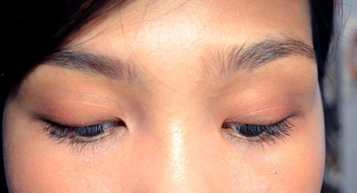 Sigma Eyes 1