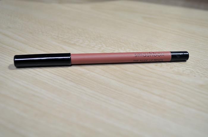 Smashbox Lip Pencil
