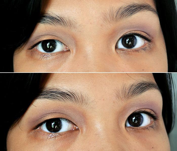 TnS - Eyes